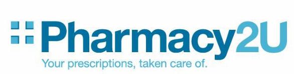 Pharmacy2U_620